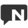 nathansimpson's avatar