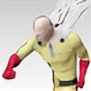 Nathansoul's avatar