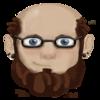 NathanStoddard's avatar