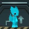 nathanswolf's avatar