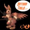 NathanTails's avatar