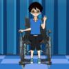 NathanTheCoolGuy2004's avatar