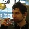nathantwist's avatar
