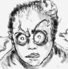 NathanYein1094's avatar
