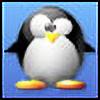 nathanzachary's avatar
