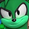 NathanzicaOficial's avatar