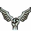 Nathar64's avatar