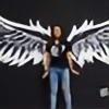 nathay98's avatar