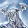 Nathdeviant456's avatar