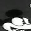 Nathe2004's avatar