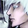 nathei's avatar