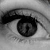 Nathellis's avatar