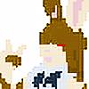 natheroscryolevont1's avatar