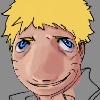 NathexDoesDrawing's avatar