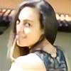 Nathi-Z's avatar