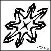 NathianExiztant's avatar