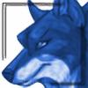 Nathierna's avatar