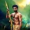 Nathipan's avatar