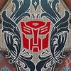 Nathita1's avatar