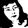 NathL-fr's avatar
