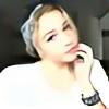 NathMadeline's avatar