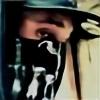 Nathmegh's avatar