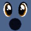 Nathor-Moonflare's avatar