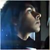 Nathrezhim's avatar