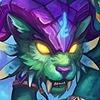 Nathrezija's avatar
