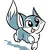 NathSpears24's avatar