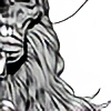 nathsrikhajon's avatar