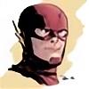 nathstones's avatar