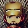 nathstrang123's avatar
