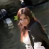 NathToxity's avatar
