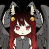 NathUnderGames's avatar
