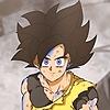 Nathunfur122901's avatar