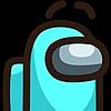 Nathy-Marisson's avatar