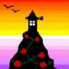 Nathy2000's avatar