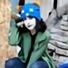 nathybeba's avatar