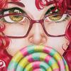 nathyelric's avatar