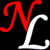 NathyLoussop's avatar