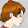 nathyran's avatar