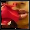 nathystfae's avatar
