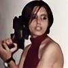 NathyWongKennedy's avatar