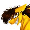 Nati-95Ninjaster's avatar