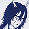 nati-chan2's avatar