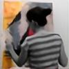Nati-Ev's avatar