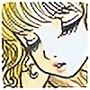 Nati-picciui's avatar