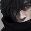 Nati13321's avatar