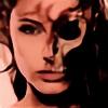 NatiaGonitellie's avatar